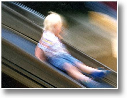 Photofriday: Fast