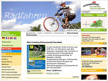www.bike-crossing-schwarzwald.info