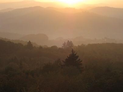 Photofriday: Sunshine