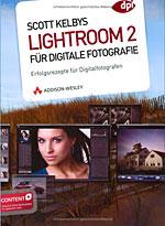 Scott Kelbys Lightroom 2