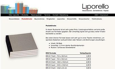 100804_liporello