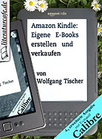 E-Books für Kindle