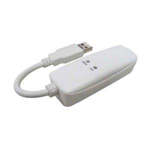 Neues Faxmodem als Alternative zum Apple USB-Faxmodem