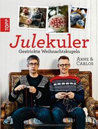 Julekuler: Das Buch
