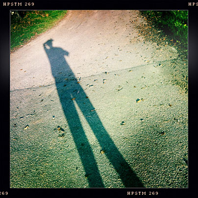 Herbst Freiamt 2013 Hipstamatic