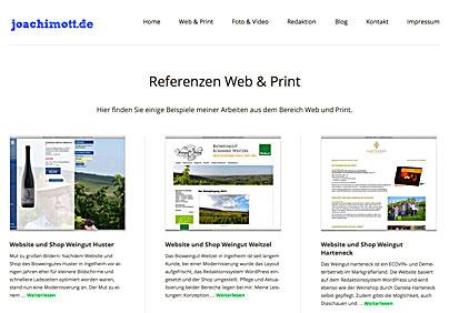 Webtrends 2014