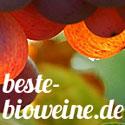bestebioweine.de