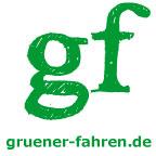 gruener-fahren.de