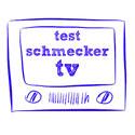 testschmecker tv