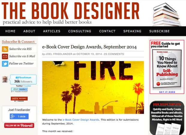 141021_book_designer