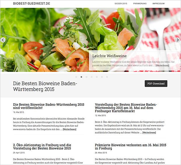 biobest-suedwest.de