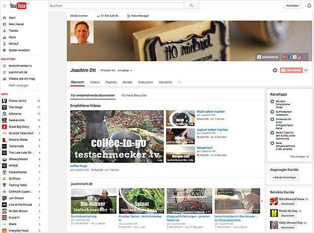 160525_youtube