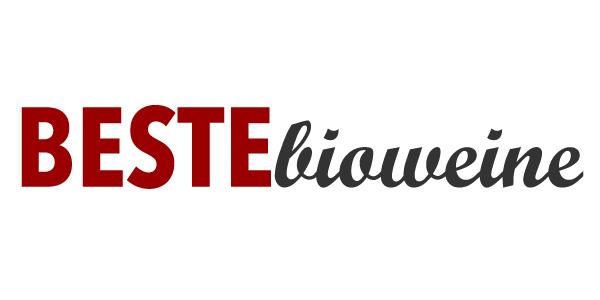 160906_bbw_logo