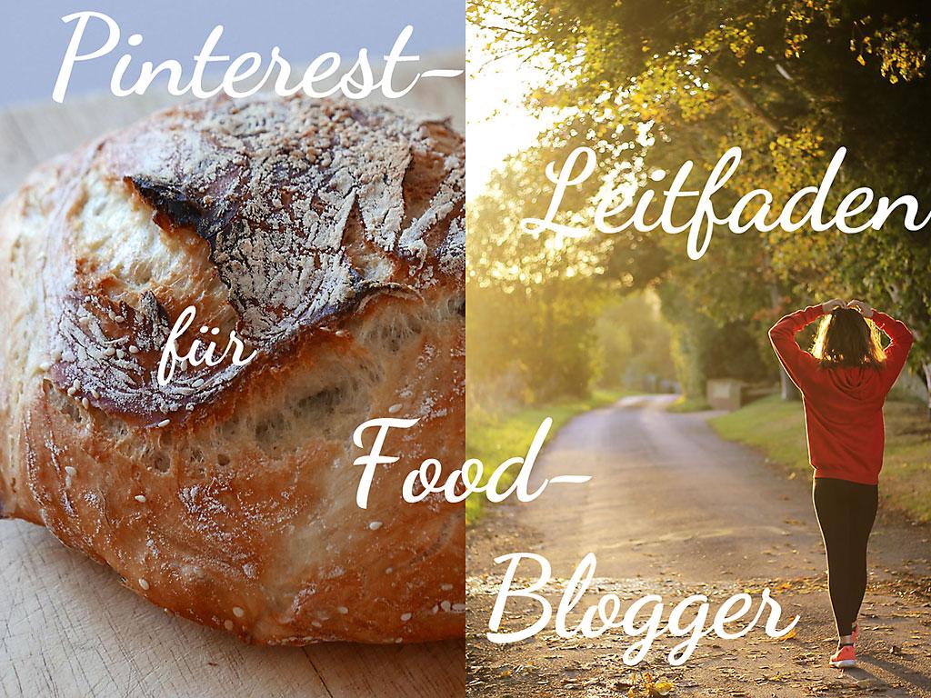 Den Pinterest-Leitfaden gibt bei testschmecker.de