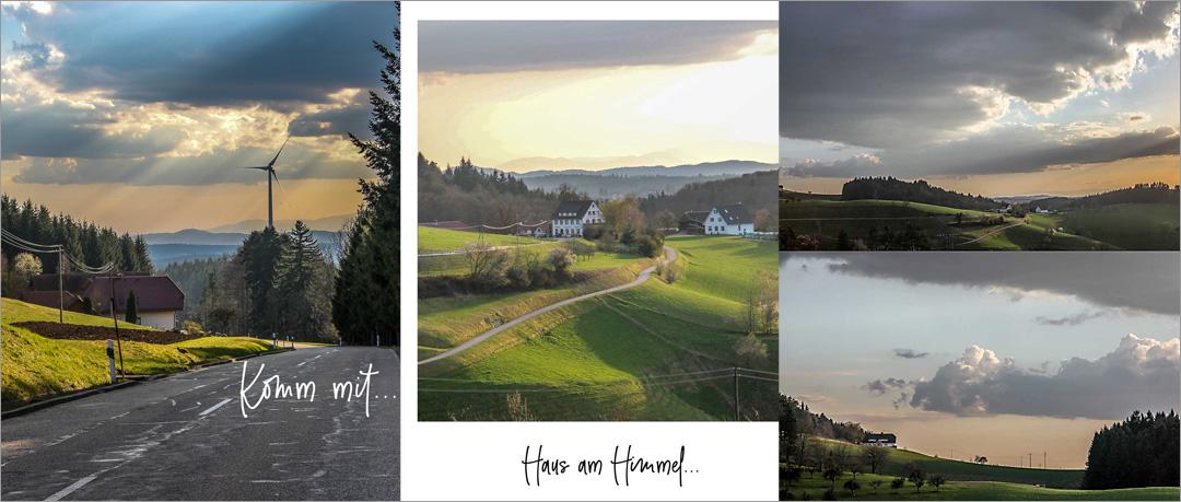 Carousels und Guides: Gute Möglichkeiten für Fotografen, um auf ihrem Instagram Account mehr als ein Bild zu veröffentlichen.