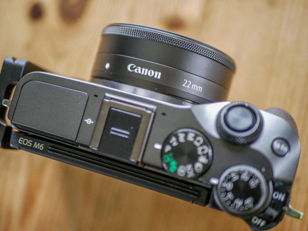 Viele Foto-Projekte im Urlaub brauchen keine große Ausrüstung, sondern nur etwas Vorbereitung.