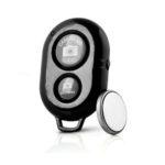 Bluetooth Fernauslöser für Smartphones